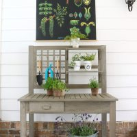 18 DIY Spring Home Ideas!