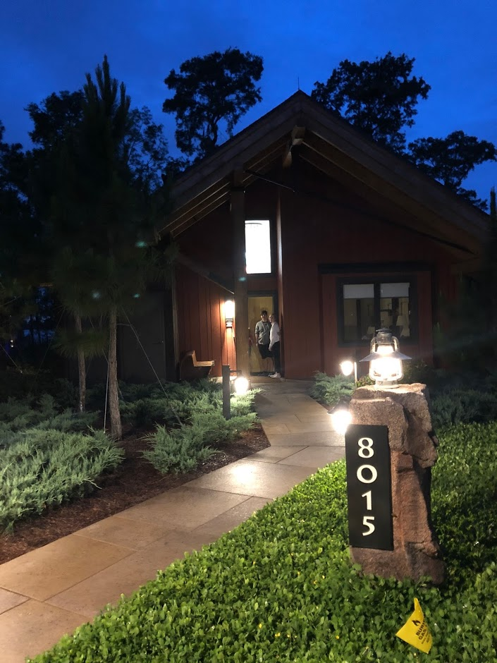 11 reasons we loved staying at Disney's Copper Creek Cabins Walt Disney World. Make your Disney World trip even more special by staying at an equally magical destination.