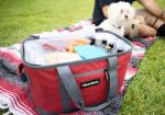 Best Friday Features Party + CleverMade Picnic Giveaway ($180value)