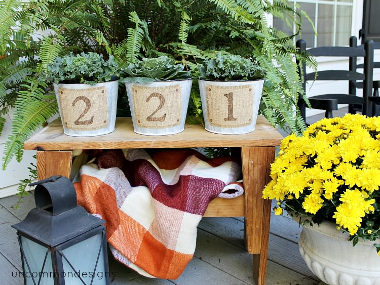 23 Neutral Fall DIY Ideas!