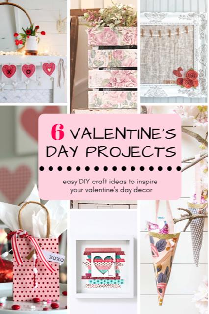 image regarding Printable Sayings titled Very simple Valentines Working day Reward Programs with Totally free Typewriter