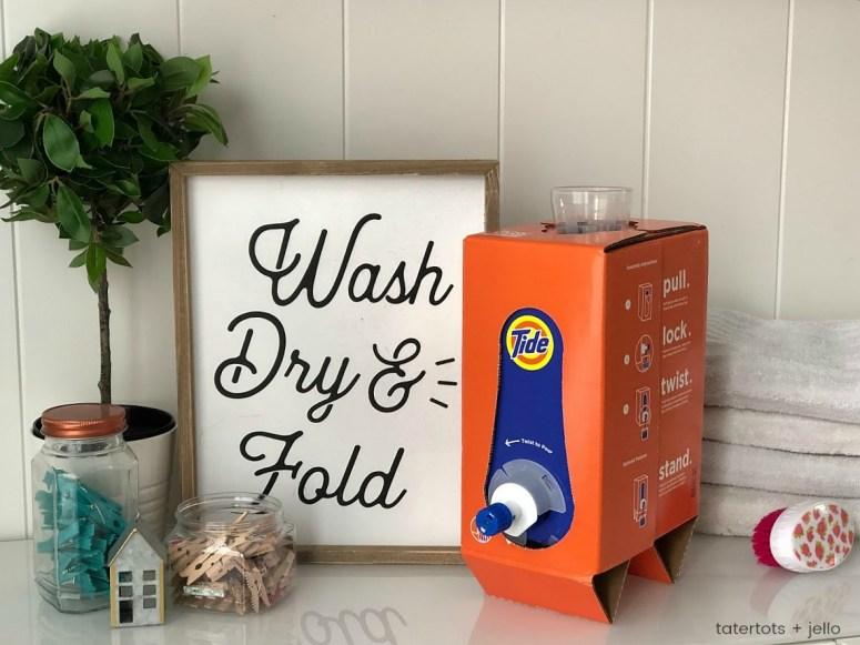 https://tatertotsandjello.com/wp-content/uploads/2019/01/laundry-schedule-printable.pdf