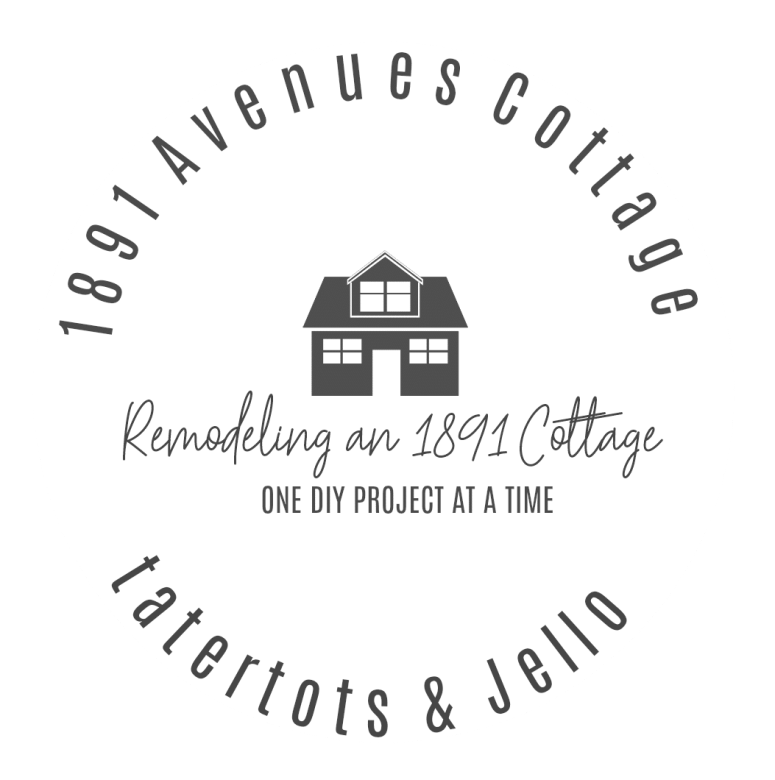New Project -- 1891 Cottage Remodel! Restoring a historic Salt Lake City cottage to it's glory with a modern twist, on a budget! How to update a vintage home on a budget!