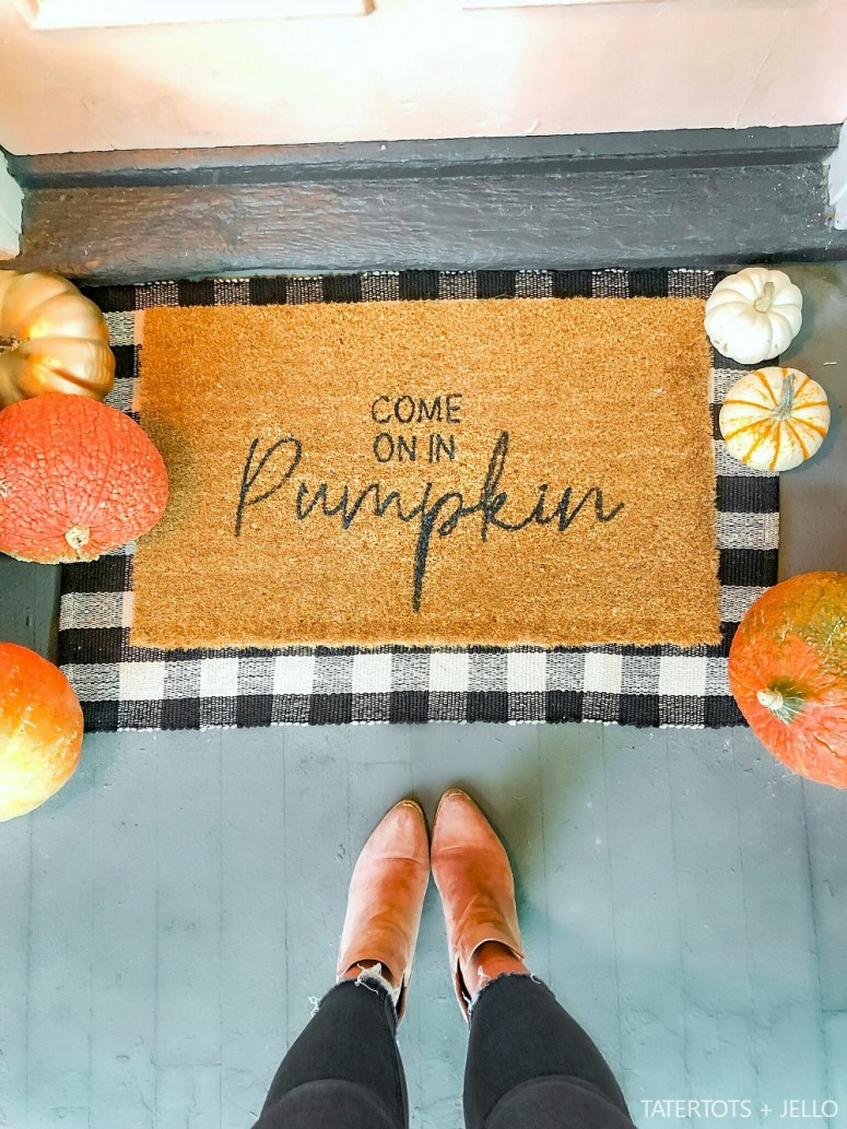 https://tatertotsandjello.com/make-an-easy-fall-stenciled-doormat/