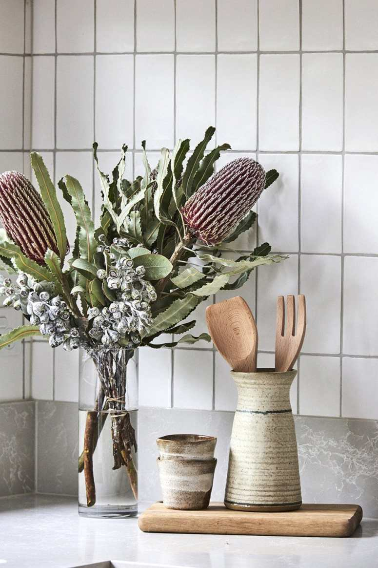 Is subway tile too trendy to put in a new home or remodel? Farmhouse has made subway tile uber popular, is it too trendy to consider for your next home DIY project?
