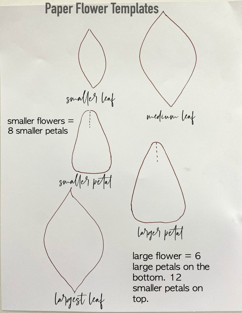 https://tatertotsandjello.com/wp-content/uploads/2020/06/paper-flower-templates-.jpg