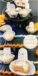 low carb keto pumpkin cheesecakes 3 net carbs
