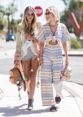 coachella-outfits-18