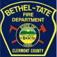 bethel-tate-patch