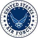 USAF2