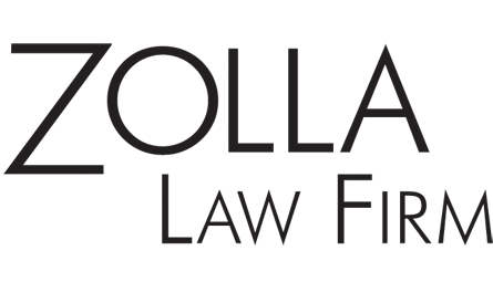 Zolla Law Firm