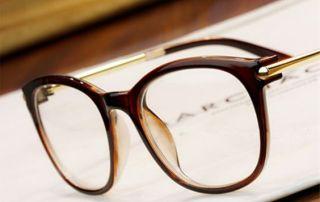 Óculos de Grau: Usá-los é Mais um Hábito ou uma Necessidade Real?