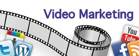 QUE ES VIDEO MARKETING: DEFINICION