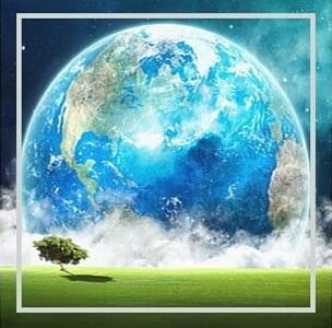 Прошлые жизни на Земле