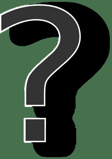 question-1)