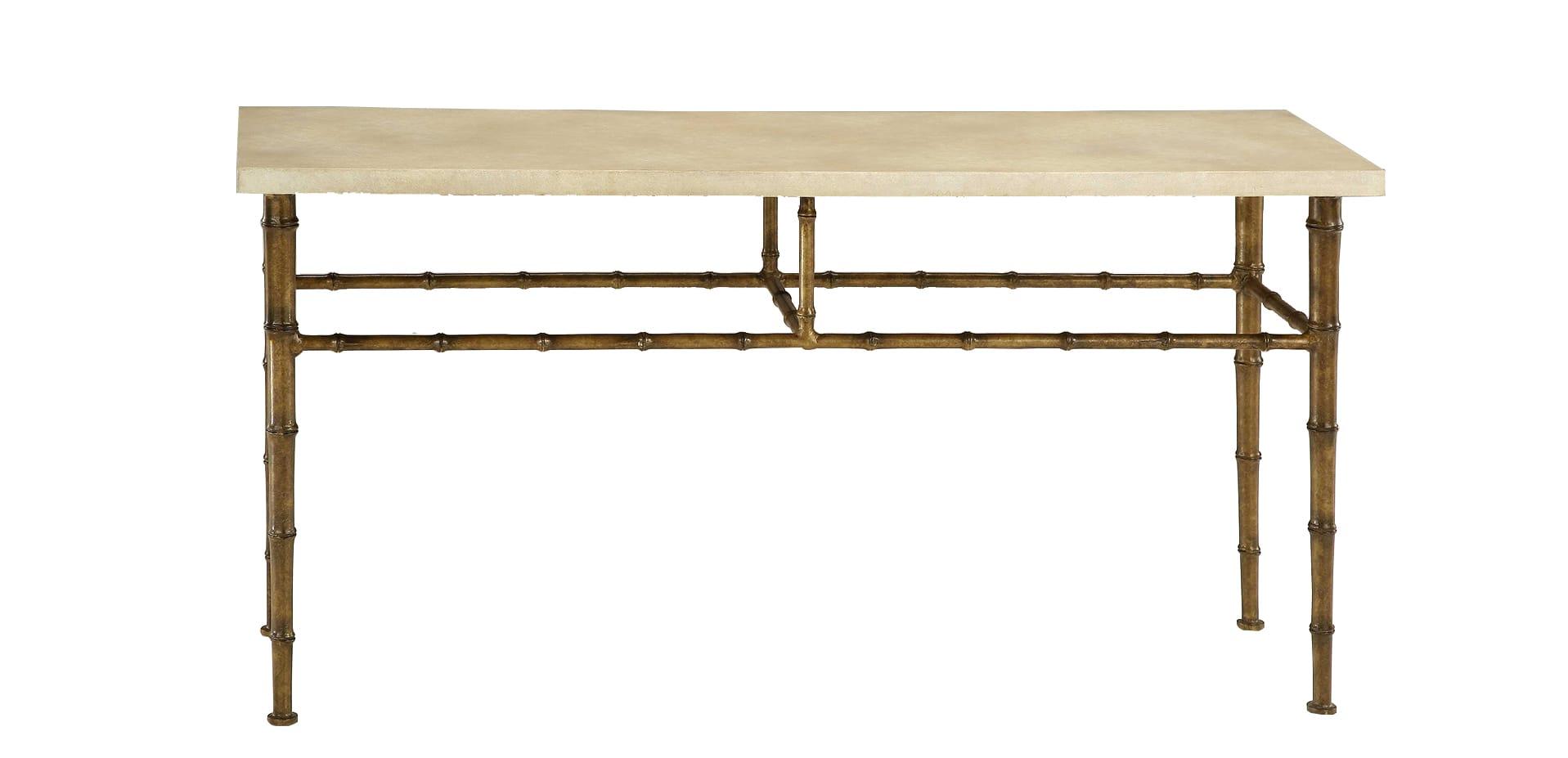 legare bamboo sofa table sears ca covers furniture archive tatiana tafur