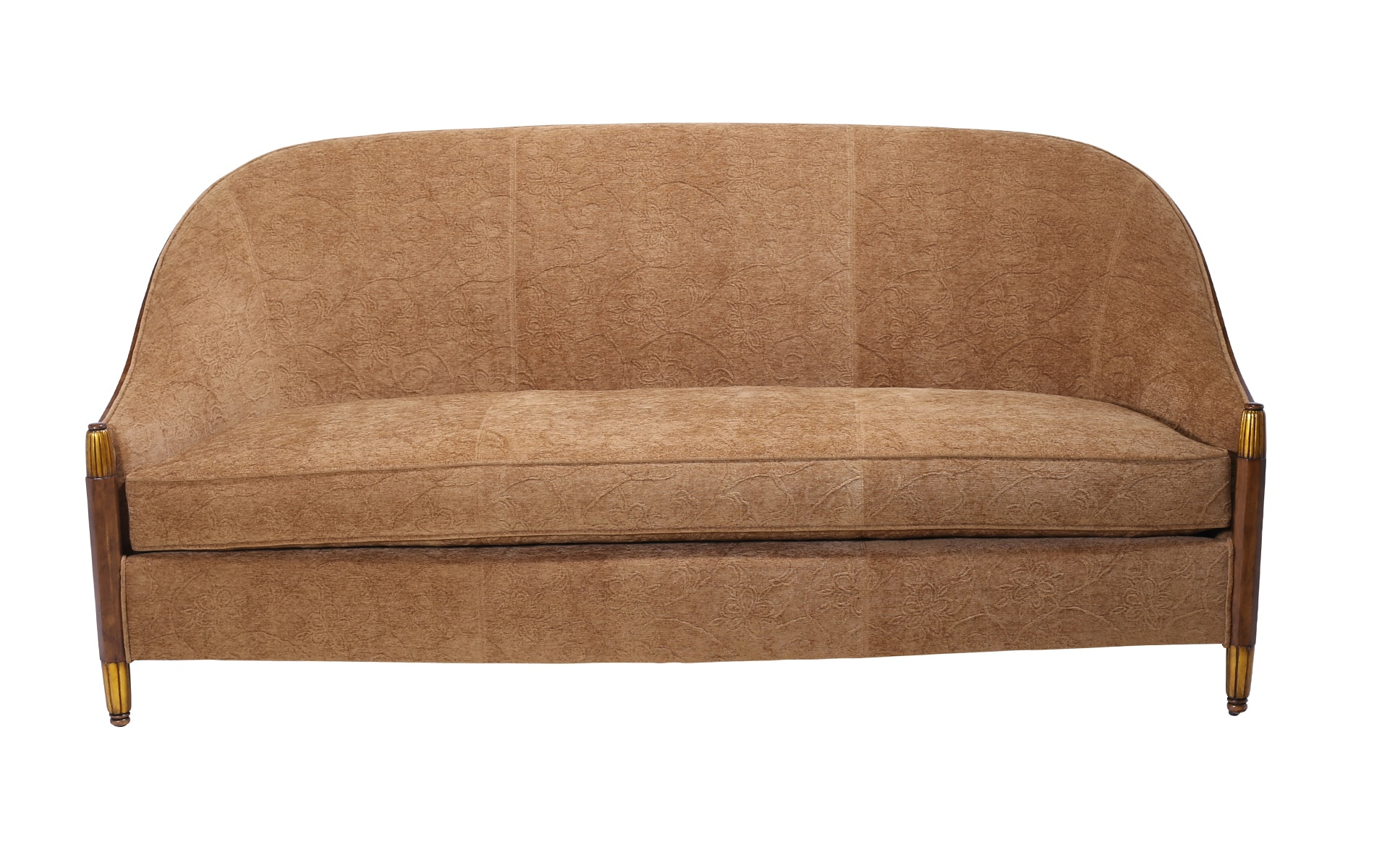 sofa art gallery t35 modern black sectional with 3 headrests deco armchair and tatiana tafur
