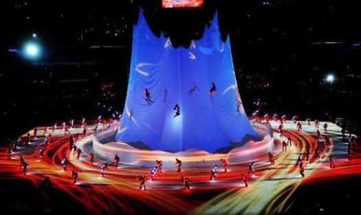 abertura-dos-jogos-de-inverno-vancouver-2010