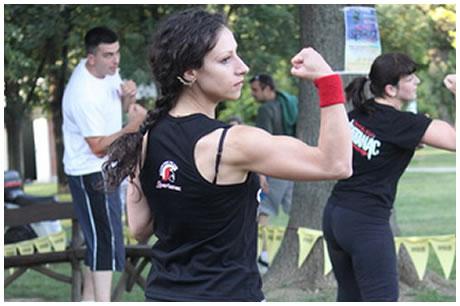 20100429_body-combat-2