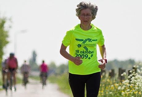 20100708_jogging