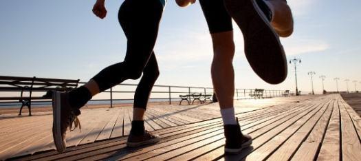 20100722_musica-para-correr