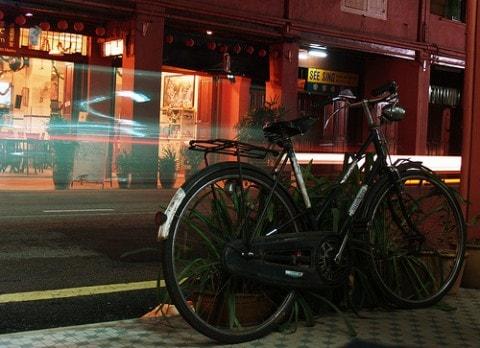 20101030_bicicleta-480x348
