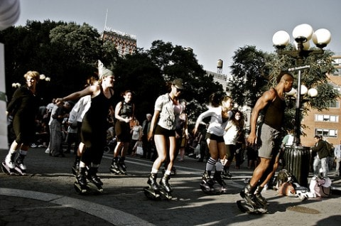 20101113_kangoo-jumps