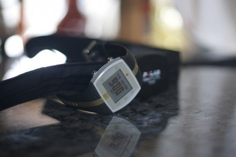 20110226_monitor-cardiaco-polar-ft7