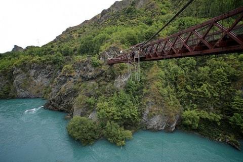 20110305_bungee-jumping