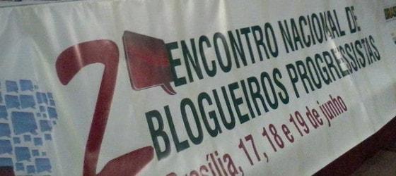 2-blogprog