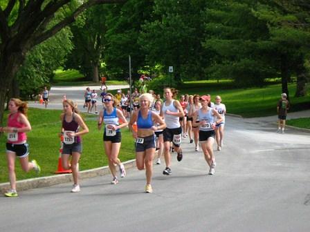 eventos-esportivos-para-mulheres
