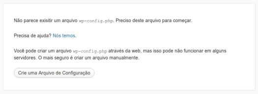 erro_wordpress