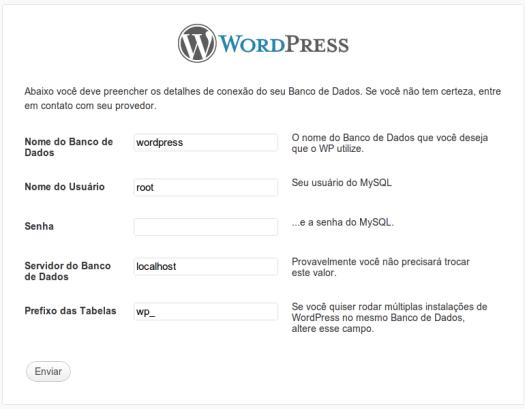 wordpress_configuracao_do_arquivo_de_instalacao