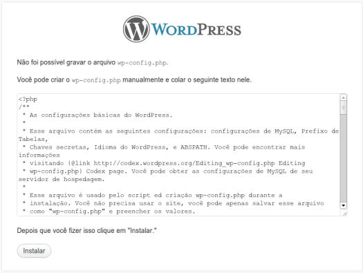 wordpress_configuracao_manual_do_arquivo_de_instalacao
