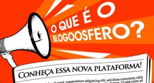 Imagem: Reprodução/Blogoosfero
