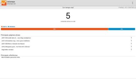20120822-4-monitoramento-tempo-real