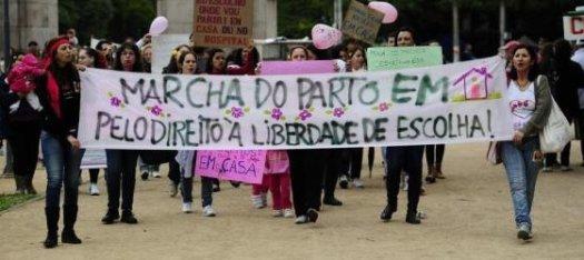 marcha-do-parto-em-casa-porto-alegre-2012