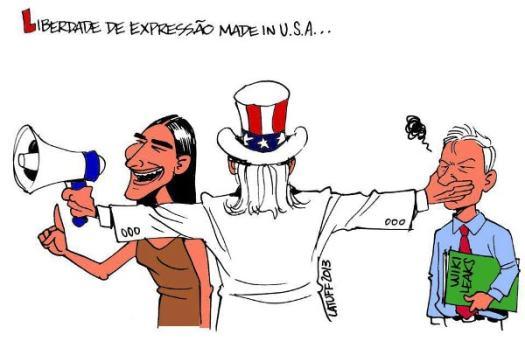 2013-02-liberdade-de-expressao-made-in-usa