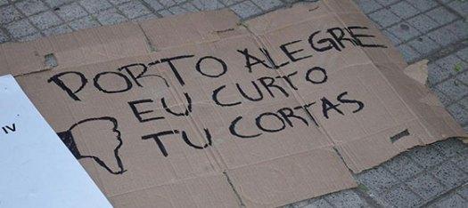 Foto do Flickr da Cíntia Barenho.