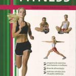 fitness-quevedo-marco-zero