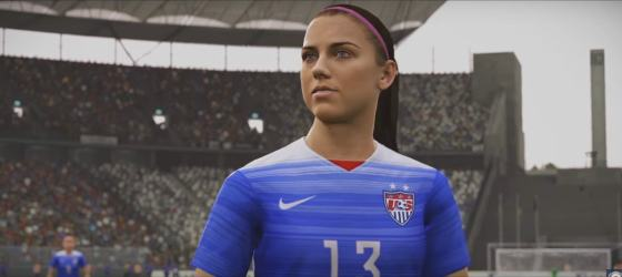 fifa16-women-in-the-game