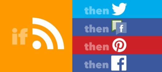 ifttt-rss-to-social-networks