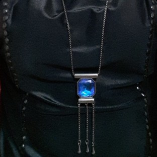 Amuleto Sith