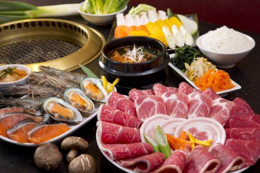 japon-yemekleri