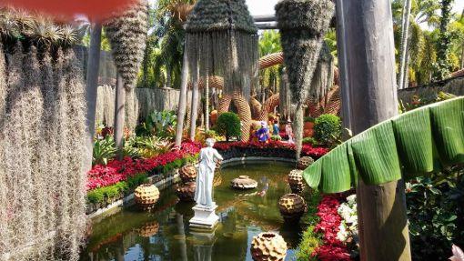 botanik-park-pattaya-1