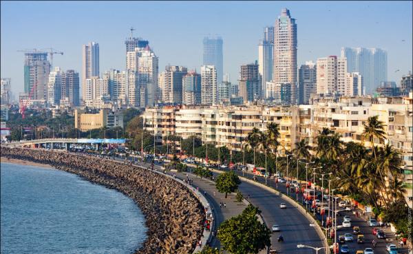 mumbai-sahili