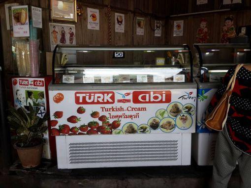 turk-dondurmaci
