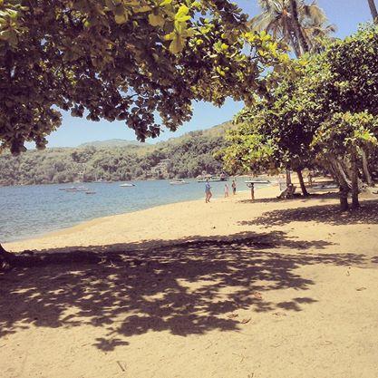 praia-palmas-ilha-grande