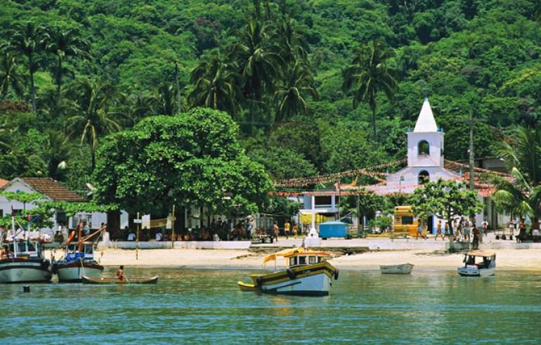 vila-de-abraão-ilha-grande