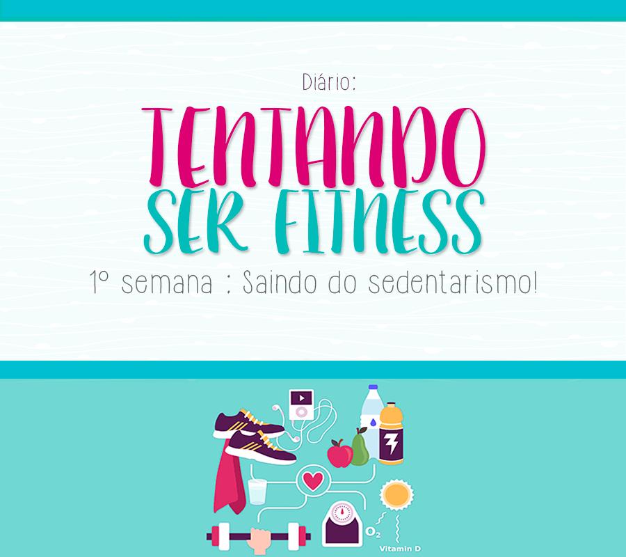 começar-ser-fitness